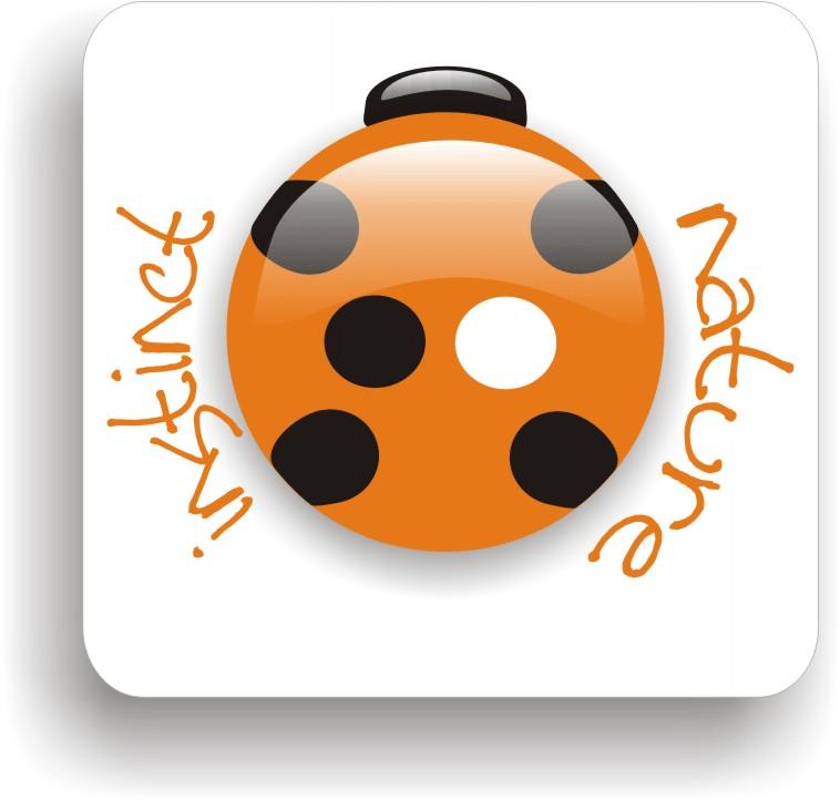 Comment tailler un pommier conseils professionnels ferme - Comment tailler un pommier ...
