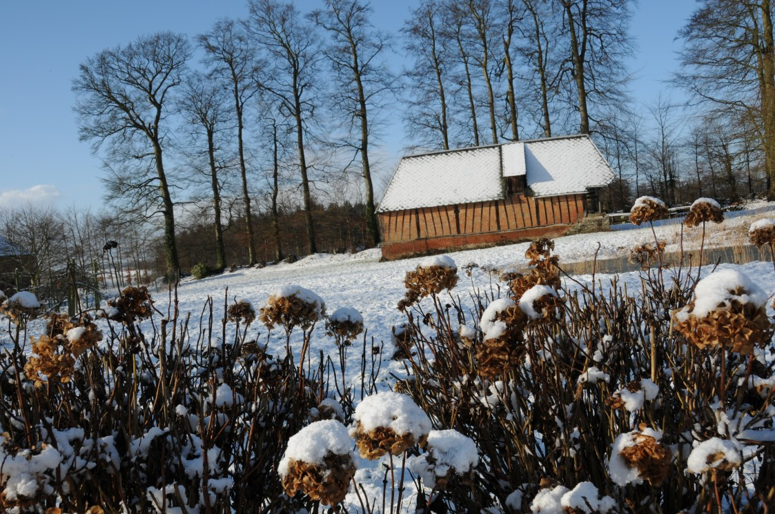 hiver2010fermedesauthieux.jpg