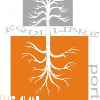 l'équilibre des arbres fruitiers représentation graphique ferme des authieux