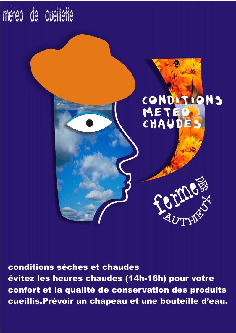 conditionschaudesfermecueillettedesauthieux.jpg