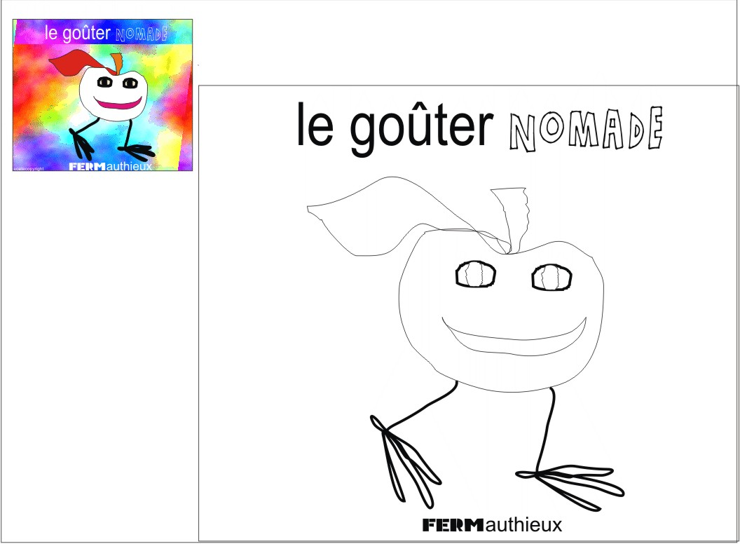 coloriagepomnomadefermecueillettedesauthieux.jpg