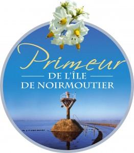 Pommes de terre de Noirmoutier à la ferme des Authieux dans A C T U A L I T E S mobile-262x300