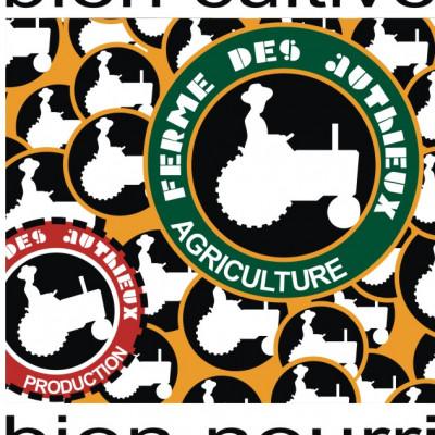 DE CHEZ VOUS :Infos marché de la ferme des authieux ,fruits  lègumes ; produits d'éleveurs et d'artisans