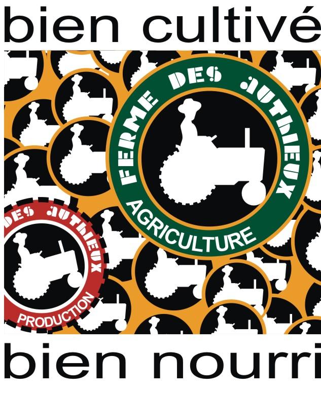 logo tracteurs